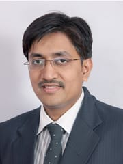 Know about Dr Harsh Amin cosmetic surgeon Ahmedabad