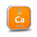 calcium hair loss prevention