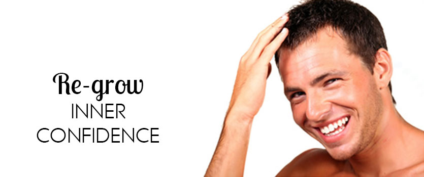 hair treatment in ahmedabad prp and mesotherapy and medications