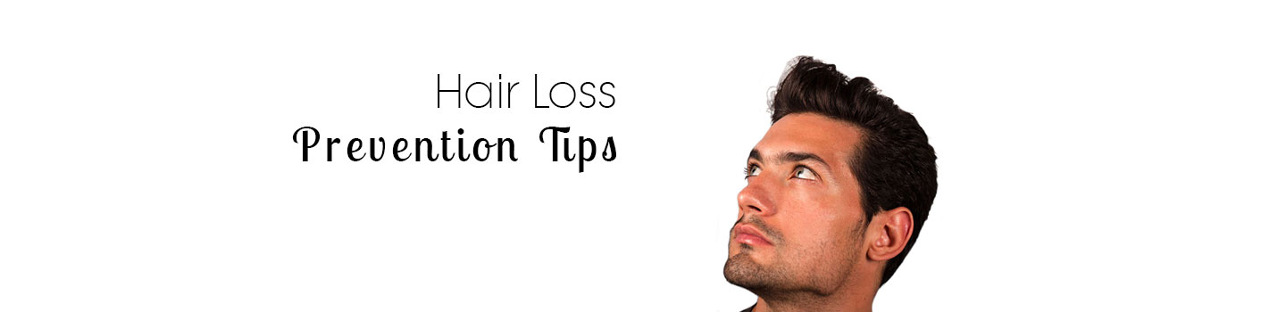 Hair Care Trichologist in Ahmedabad